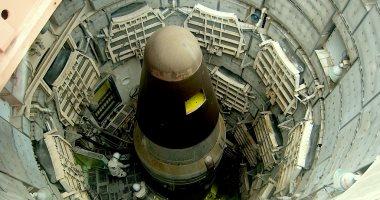 """انخفاض مخزون إيران من """"الماء الثقيل"""" فى مفاعلها النووى"""