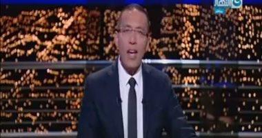 خالد صلاح: أحلام الثورات مستحيل تحقيقها بدون إرادة شعب يعمل عليها