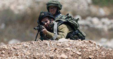 إسرائيل تعزز انتشارها العسكرى فى مرتفعات الجولان خوفا من هجوم إيرانى محتمل