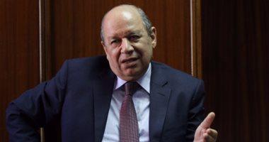مجلس الدولة يعقد ورشة تدريبية بالتعاون مع الرقابة المالية