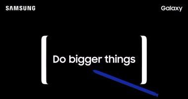 تسريبات: سامسونج تطلق سماعات لاسلكية مع جهاز  نوت 8  الجديد -