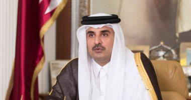 """قطر تواصل الاستبداد ضد شعبها.. وتسحب جنسية 55 من قبيلة """"آل مرة"""""""