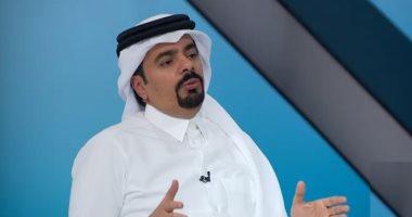 قطريون يتبرأون من نظام تميم بعد فضيحة عبدالله العزبة الجنسية ويطالبون بمحاكمته