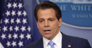 مدير الاتصالات الجديد فى البيت الأبيض: ساتخذ تدابير لوقف التسريبات