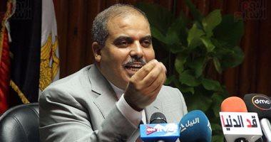 رئيس جامعة الأزهر يعين عمداء جدد.. أبرزهم محمد يونس لكلية التجارة