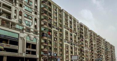 ارتفاع أسعار عقارات كفر الشيخ والشقة تصل إلى 4 ملايين جنيه.. تعرف على التفاصيل