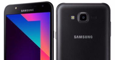 سامسونج تكشف هاتف Galaxy بمواصفات