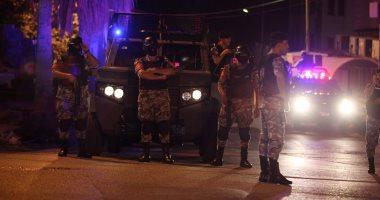 تل أبيب: الإسرائيلى مطلق النار فى سفارتنا بالأردن يحظى بحصانة دبلوماسية