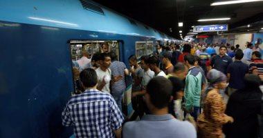 5 معلومات عن التعديلات الجديدة لقانون مترو الأنفاق.. أبرزها خصخصة الإدارة