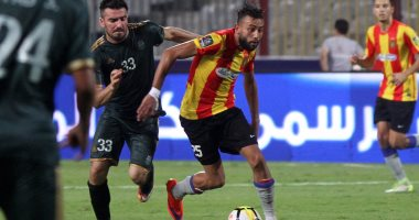 الترجى يتحدى الفتح الرباطى على تذكرة نهائى البطولة العربية