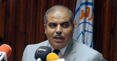 جامعة الأزهر: غدا فتح باب التحويل الورقى حتى 26 أكتوبر  -