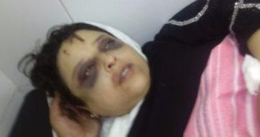 """حبس الشقيقين المتعديين على """"عبير بائعة السوبر ماركت"""" فى كفر الشيخ"""