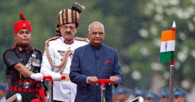 الهند محذرة باكستان: سنواصل الرد على الأعمال الاستفزازية