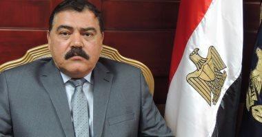 القبض على تاجر مخدرات بعد هروبه من محكمة منية النصر فى الدقهلية