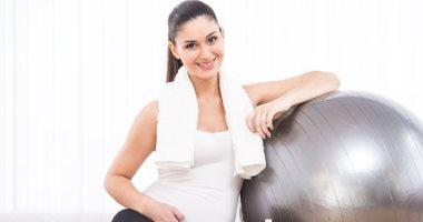 ممارسة الرياضة بعد فقدان الوزن تقلل خطر الإصابة بسرطان القولون