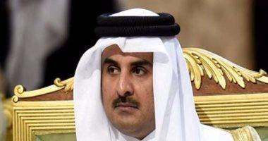 صحف سعودية: جولة أمير قطر الآسيوية محاولة بائسة للإفلات من العزلة الدولية