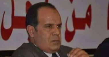 """""""خليك فى البيت وأنا أوصل طلباتك"""".. مبادرة جديدة للحرية المصرى للتصدى لانتشار كورونا"""