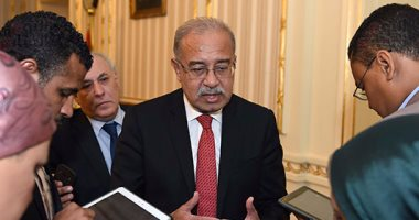 رئيس الوزراء يصدر اللائحة التنفيذية لقانون تنظيم أنشطة سوق الغاز