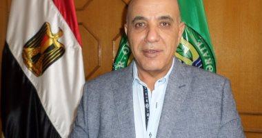 علاج أكثر من 12 ألف مريض بجلسات العلاج الطبيعى خلال شهر بالإسكندرية