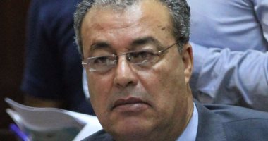 """""""قومى حقوق الإنسان"""" يصدر بيانا حول زيارات بعثاته لغرف الحجز بأقسام الشرطة"""