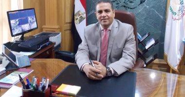 4 منح بجامعات عالمية لفريق جامعة المنصورة مكتشف ديناصور منصوراصورس -