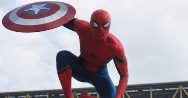 Spider-Man: Homecoming يجمع إيرادات بـ571 مليون دولار