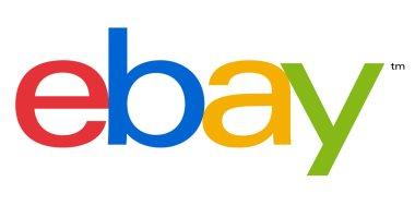 eBay تقاضى أمازون لانتهاكها سياسات السوق