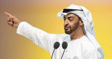 محمد بن زايد عن الأولمبياد الخاص: فرصة أمامنا لمشاركة قيم التسامح مع العالم