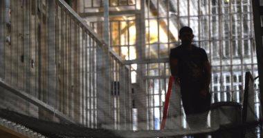 إضراب لضباط وحرس السجون فى بريطانيا بسبب تزايد العنف