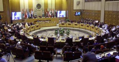 الجامعة العربية: أبو الغيط والمبعوث الأممى بحثا سبل وقف القتال فى ليبيا
