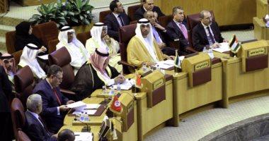 وزراء الخارجية العرب يطالبون تركيا بسحب قواتها من العراق