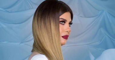 شاهد رانيا فريد شوقى تخطف الأذهان بـlook جديد