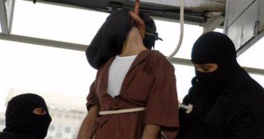 العراق يعدم 42 متشددا أدينوا بتهم متعلقة بالإرهاب -