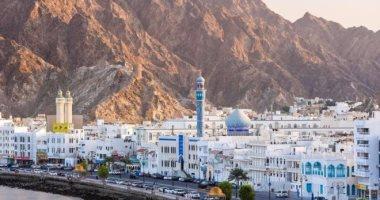 سلطنة عمان تسمح للقادمين للبلاد قضاء العزل الإلزامى بالمنازل