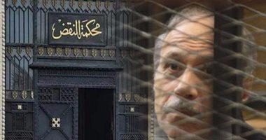 فريد الديب: حبيب العادلى غادر سجن طرة بعد انتهاء إجراءات الإفراج عنه