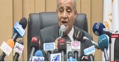 وزير التموين: مبروك لمصر ولنا على منظومة الخبز الجديدة