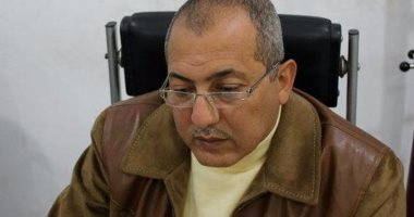عودة 293 مصريًا ووصول 116 شاحنة من ليبيا عبر منفذ السلوم -