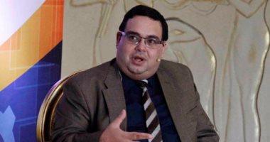 محسن عادل: انضمام أكثر من 2000 عميل جديد للبورصة خلال 3 شهور -