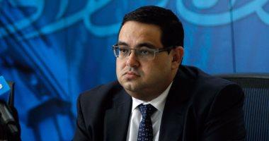 نائب رئيس البورصة: اجتماع مع جمعية رجال الأعمال الإسكندرية لشرح آليات القيد