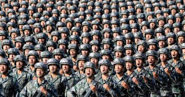 وزير الدفاع الصينى يؤكد تعزيز التعاون مع موسكو لمواجهة التهديدات الأمنية