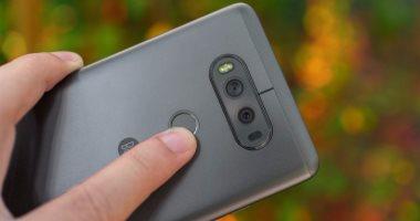 LG تستعد لإطلاق هاتف Icon وساعة ذكية بمواصفات متطورة