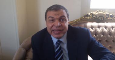 الأحد.. انتهاء تمديد مهلة مخالفى نظامى العمل والإقامة بالسعودية