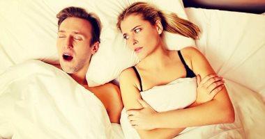 e964dd726 4 حالات ترتفع فيها الشهوة الجنسية عند النساء عن الرجال - اليوم السابع