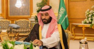 السعودية نيوز |                                              إقبال كبير بين السعوديين بعد تلقي ولى العهد لقاح كورونا