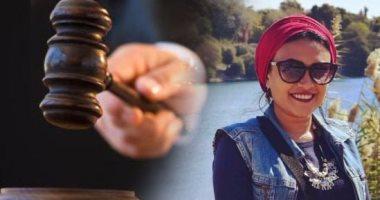 صاحبة حكم 5 سنوات على متحرش: القضية هتك عرض ولو متجوزتش مش خسرانة -