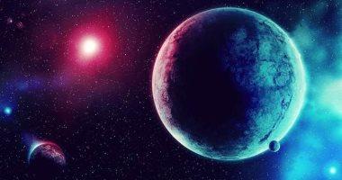 علماء الفلك يرصدون أول قمر خارج نظامنا الشمسى يبعد 4000 سنة ضوئية