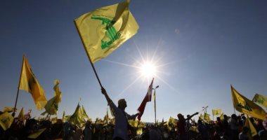 طائرة إسرائيلية مسيرة تستهدف قيادى بحزب الله قرب الحدود مع الجولان المحتل