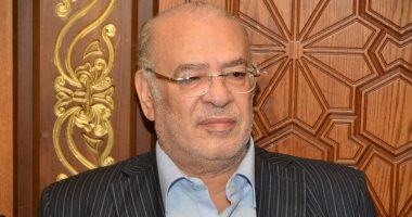 """صلاح عبد الله """"بيقلش"""": """"رفضت اتصور مع الهضبة فى فرح محمد إمام"""""""