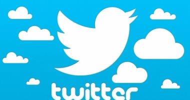 """""""تويتر"""" المستخدمين 2018,2017 201708010338293829.j"""
