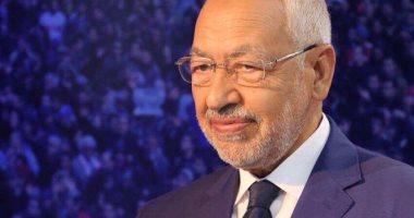 رئيس البرلمان التونسى يقترح إلغاء تأشيرة الدخول بين تونس وروسيا